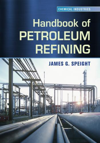 كتاب Handbook of Petroleum Refining  H_b_o_14