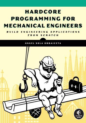 كتاب Hardcore Programming for Mechanical Engineers  H_c_p_11