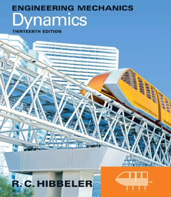 كتاب Engineering Mechanics Dynamics , Hibbeler 13 Edition - صفحة 2 H_d_1310
