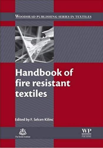 كتاب Handbook of Fire Resistant Textiles H_o_f_10