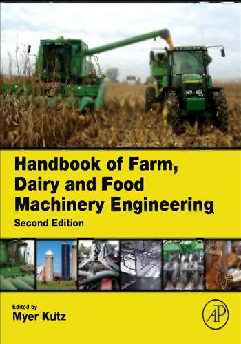كتاب Handbook of Farm, Dairy and Food Machinery Engineering  H_o_f_11