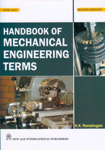 كتاب Handbook of Mechanical Engineering Terms  H_o_m_11