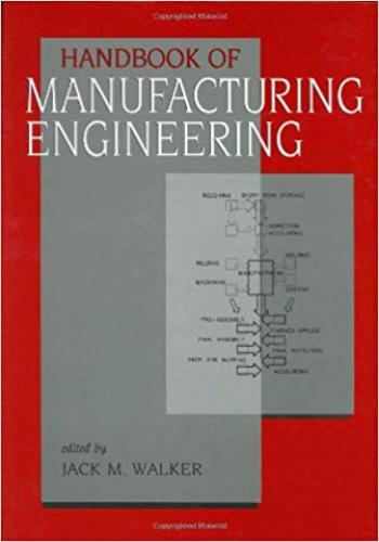 كتاب Handbook of Manufacturing Engineering  H_o_m_12