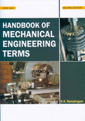 كتاب Handbook of Mechanical Engineering Terms  H_o_m_16