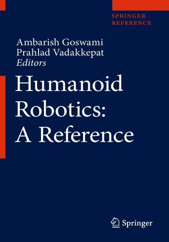 كتاب Humanoid Robotics - A Reference  H_r_a_10