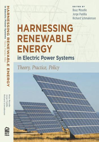 كتاب Harnessing Renewable Energy  H_r_e_10