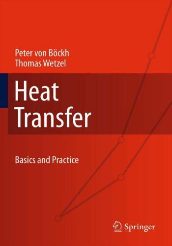 كتاب Heat Transfer - Basics and Practice  H_t_b_12
