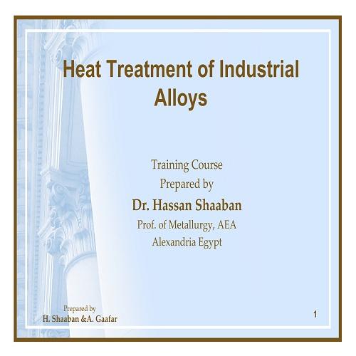 محاضرة ممتازة بعنوان المعالجة الحرارية للسبائك الصناعية - Heat Treatment of Industrial Alloys - صفحة 2 H_t_i_10