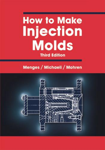 كتاب How to Make Injection Molds  H_t_m_11