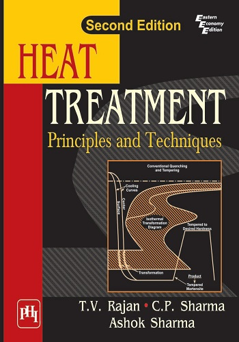 كتاب Heat Treatment - Principles and Techniques  H_t_p_10