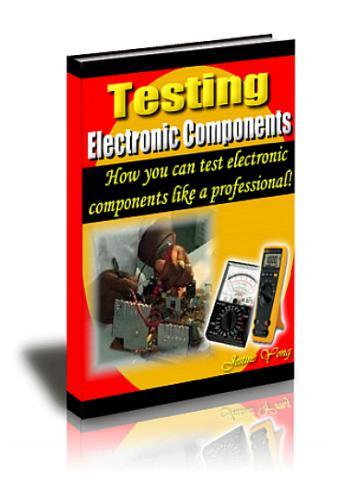 كتاب Testing Electronic Components  H_t_t_11