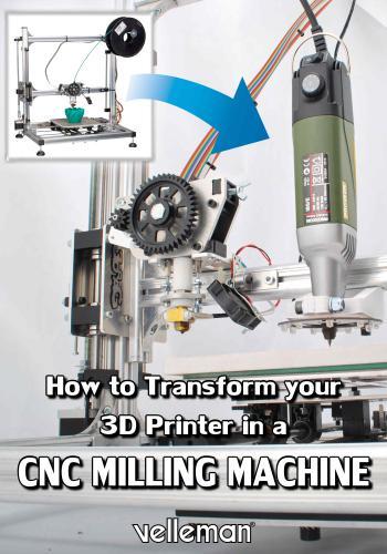 كتيب بعنوان How to Transform Your 3D Printer in a CNC Milling Machine  H_t_t_12