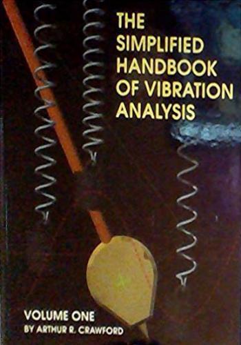 كتاب The Simplified Handbook of Vibration Analysis - Volume 1 H_v_a_11