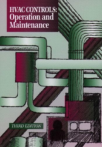 كتاب HVAC Controls Operation & Maintenance  H_v_a_14