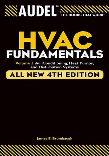 كتاب Audel - HVAC Fundamentals Volume 3  H_v_a_15