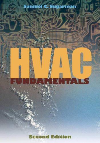 كتاب HVAC Fundamentals  H_v_a_19