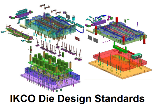 كتاب IKCO Die Design Standards 1 , 2  I_d_d_10