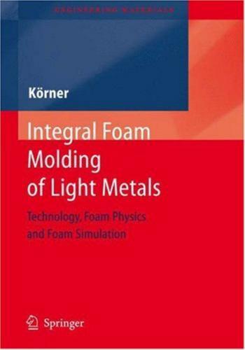 كتاب Integral Foam Molding of Light Metals  I_f_m_10