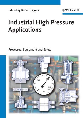 كتاب Industrial High Pressure Applications I_h_p_10