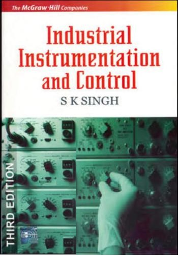 كتاب Industrial Instrumentation and Control  I_i_a_11