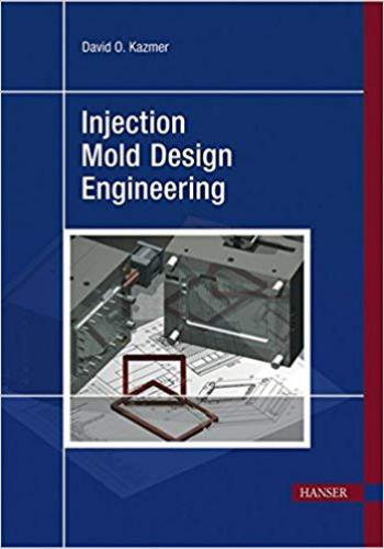كتاب Injection Mold Design Engineering  I_m_d_10