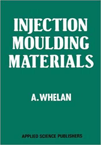 كتاب Injection Moulding Materials  I_m_m_10