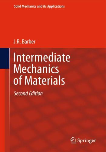 كتاب Intermediate Mechanics of Materials  I_m_o_11