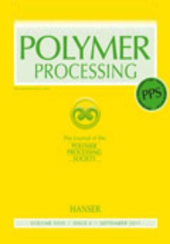 كتاب Polymer Processing Society  I_m_p_10