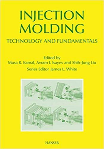 كتاب Injection Molding - Technology and Fundamentals  I_m_t_10