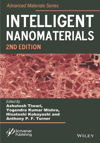 كتاب Intelligent Nanomaterials  I_n_m_10