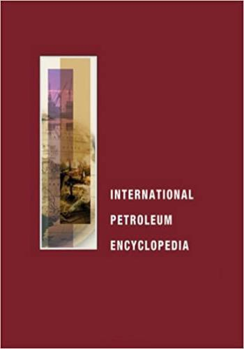 كتاب International Petroleum Encyclopedia  I_p_e_10
