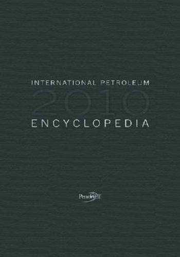 كتاب International Petroleum Encyclopedia 2010  I_p_e_14