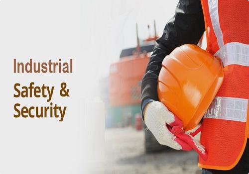 بحث عن الأمن والسلامة الصناعية I_s_a_11