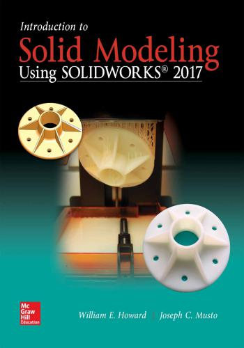 كتاب Introduction to Solid Modeling using SolidWorks 2017 I_s_m_10