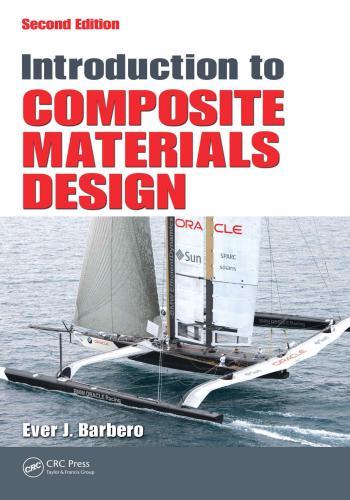كتاب Introduction to Composite Materials Design  I_t_c_11