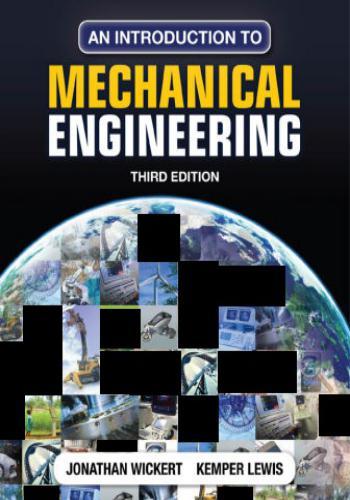 كتاب An Introduction to Mechanical Engineering I_t_m_10