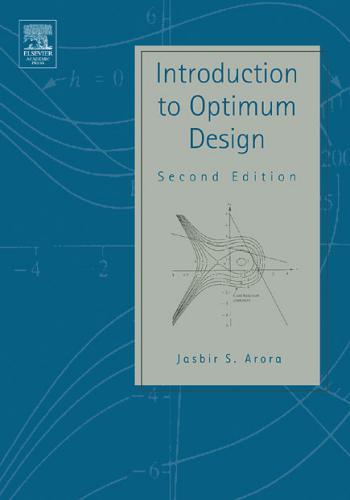 كتاب Introduction to Optimum Design  I_t_o_10