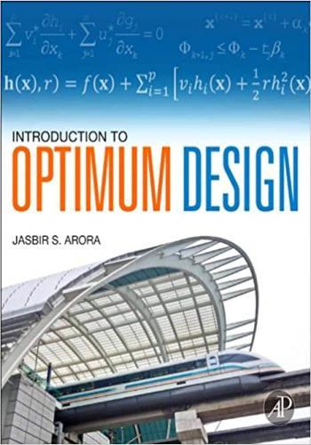 كتاب Introduction to Optimum Design  I_t_o_11