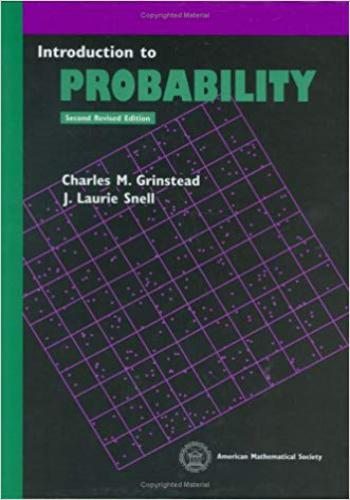 كتاب Introduction to Probability  I_t_p_10