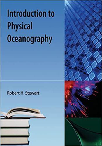 كتاب Introduction To Physical Oceanography  I_t_p_11