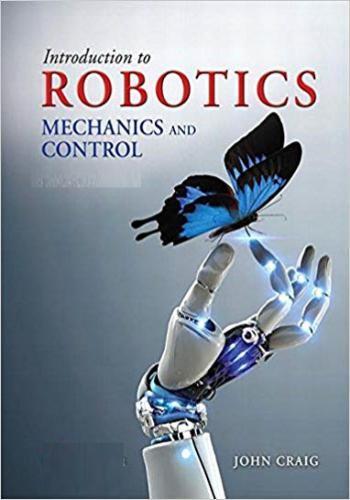 كتاب Introduction to Robotics Mechanics and Control  I_t_r_10