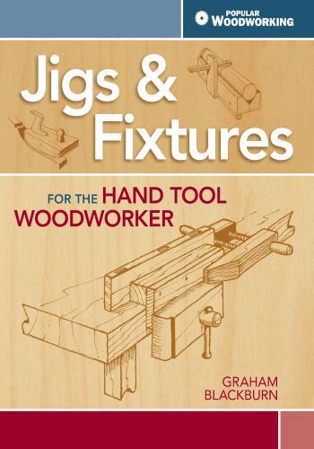 كتاب Jigs & Fixtures - for the Hand Tool Woodworker  J_a_f_10