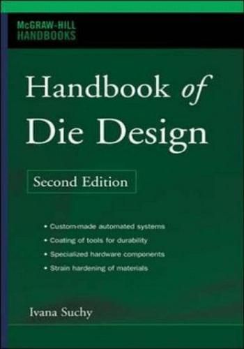 كتاب Handbook of Die Design 2nd Edition J_o_d_10