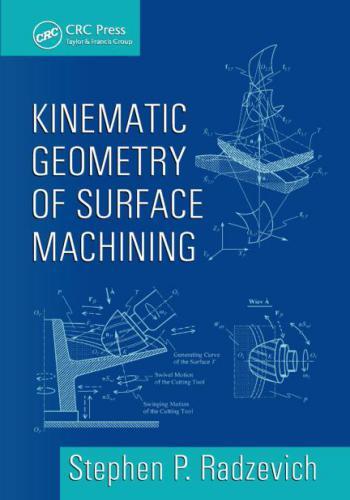 كتاب Kinematic Geometry of Surface Machining  K_g_o_10