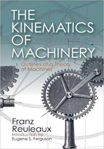 كتاب Kinematics of Machinery  K_o_m_10