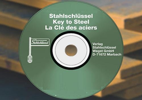 اسطوانة برنامج علم المواد Key to Steel v2005 - صفحة 3 K_t_s_10