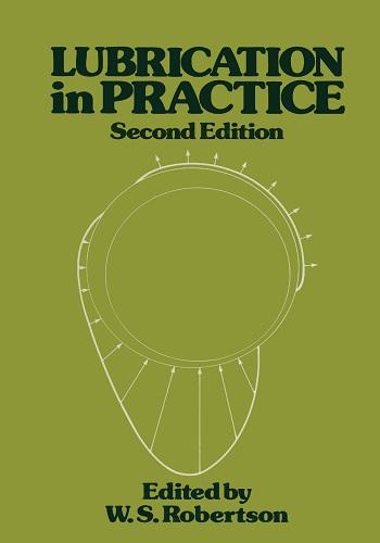 كتاب Lubrication in Practice L_i_p10