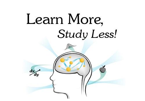 كتاب Learn More, Study Less ! L_m_s_10