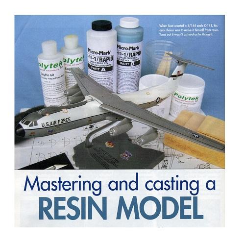 كتيب Mastering and Casting a Resin Model  M_a_c_10