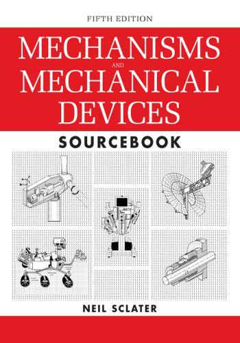 كتاب Mechanisms and Mechanical Devices Sourcebook M_a_m_12